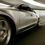 Arlanxeo: Neue Kautschuktechnologie für bessere Reifen