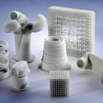 Evonik: HP-Partner für neue 3D-Druck-Materialien