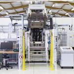 Henkel: Komposit-Testcenter in Heidelberg eröffnet