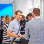 Ter Plastics: Polymer Forum in der Tschechischen Republik