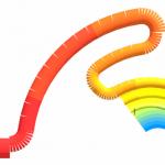 Agfiss/Compuplast: Neue Berechnungsmodule für Extrusionswerkzeuge