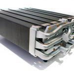 3M: Fluorpolymere in Brennstoffzellen und Batterien