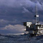 Die Therban-Hochleistungs-Elastomere werden u. a. im Anwendungsbereich Öl- und Gasförderung eingesetzt. (Foto: Arlanxeo)
