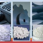 Brüggemann: Neue Additive für PA-Compounds und Elastomere