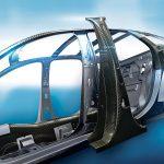 Additive aus der Scona-Reihe ermöglichen technische Lösungen für High-End-Fahrzeugkarosserien. (Foto: Byk)