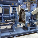 Herbold Meckesheim: Fünf Säulen des Kunststoffrecyclings