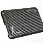 Lanxess: Dünne Composite-Bauteile mit Dekor in einem Schritt