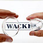 Wacker: Hochtransparente Flüssigsilicone für optische Elemente