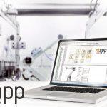 B&R: Mapp Technology für die Kunststoff-Industrie