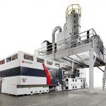 Milacron: Spritzgießmaschinen-Fokus liegt auf Verpackungslösungen