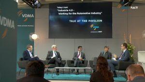 2010_talk-at-the-pavilion
