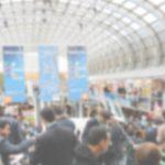 K 2016: Tägliche Messe-Berichterstattung und mehr