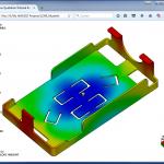 Moldflow: Quote to order im Werkzeugbau optimieren