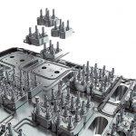 Ewikon: Mikro-Verteilertechnik für Medizintechnik und Verpackungsindustrie