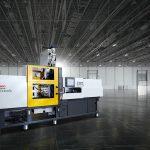 Fanuc: Erstmals vollelektrische 3K-Roboshot-Spritzgießmaschinen für Europa