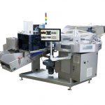 Intravis: Optische Prüfsysteme für zahlreiche Anwendungen
