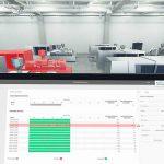 Kistler: Qualitätsdaten vernetzen, Effizienz steigern