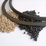 Lehmann&Voss&Co: PEEK-Compounds für Anwendungen in der Öl- und Gasindustrie