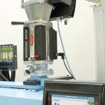 Moretto: Online-Restfeuchtemessgerät und Mini-Trockner mit Turbolader