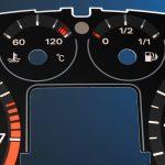 Regelkonforme Druckfarben für die Automobilindustrie, aber auch für zahlreiche weitere Einsatzgebiete. (Foto: Sun Chemicals)