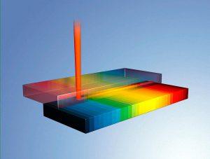 Das Laserschweißen bietet Möglichkeiten, die mit anderen Fügeverfahren schlecht oder nicht umzusetzen sind. (Abb.: Treffert)