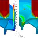 Sigma Engineering: Simulation identifiziert Potenziale zur Zykluszeitverkürzung