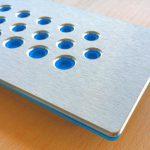 Tec Joint: Spezielle Elastomer-Lösungen