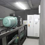 L&R Kältetechnik: Energieeffiziente Kältetechnik auf der Leipziger Intec
