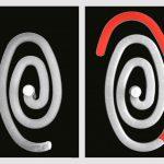 Brüggemann: Additive für leichtfließende Polyamide und kurze Zykluszeiten