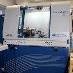 Ultrapräzisions-Fräsmaschinen zur Herstellung hochpräziser Oberflächen. (Foto: Wittmann Battenfeld)