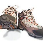 Das weiche TPU eignet sich für viele Anwendungen in der Schuhindustrie. (Fotos: Huntsman)
