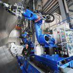 DLR: Größere Formenvielfalt im Flugzeugleichtbau mit 3D-Druck