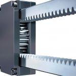 Mit Standard-Komponenten sind Etagenwerkzeuge einfach und wiederholgenau einzubauen. (Foto: Hasco)