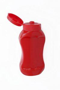 Das phthalatfreie und schlagzähe PP eignet sich für starre Verpackungen. (Foto: Sabic)
