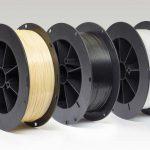 Sabic: Hochleistungs-Filamente für additive Fertigung