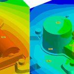 Sigma Engineering: Virtuelle Auslegung von Spritzgießwerkzeugen