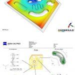 Simcon: Simulation und Messung verknüpft