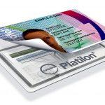 Covestro bietet ein breites Programm an Produktlösungen für Sicherheitsdokumente. (Foto: Covestro)
