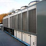L&R Kältetechnik: Mehr Sicherheit in Kühlkreisläufen durch physikalische Wasseraufbereitung