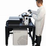 Nanoscribe: Additive Fertigung überwindet Design-Einschränkungen in der Mikrooptik