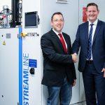 Hennecke: Kooperation bei Beschichtungsverfahren