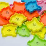 Mit den Inkjet-Druckern lassen sich flexibel und mit hoher Qualität Kunststoffprodukte codieren. (Foto: Leibinger)