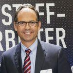 GKV/TecPart: Veränderte Märkte für Automobilzulieferer im Fokus