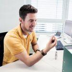 Pöppelmann: Reinraumproduktion gewinnt an Bedeutung