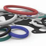 Teknor Apex: Medizinische TPVs für O-Ringe und Dichtungen