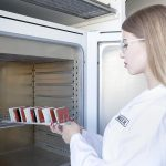 Wacker: Hitzebeständig bis 400 °C und bei 300 °C Dauerbelastung