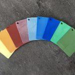 Deifel: Farb-Masterbatches für PPA