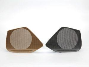 Für feingliedrige Formteile aus POM bieten die maßgeschneiderten die POM-basierten Masterbatche einige Vorteile. (Foto: Granula)