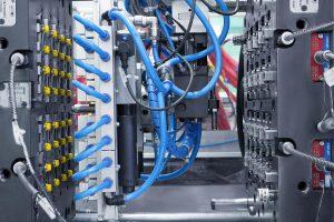 Die Sensoren und Systeme von Kistler tragen maßgeblich zur Qualitätssicherung und Prozessoptimierung bei. (Foto: Kistler)