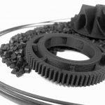 Lehmann&Voss&Co.: Temperaturbeständige und 3D-druckbare Compounds